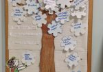 Preschool Winter Bulletin Boards Wish List Ideas